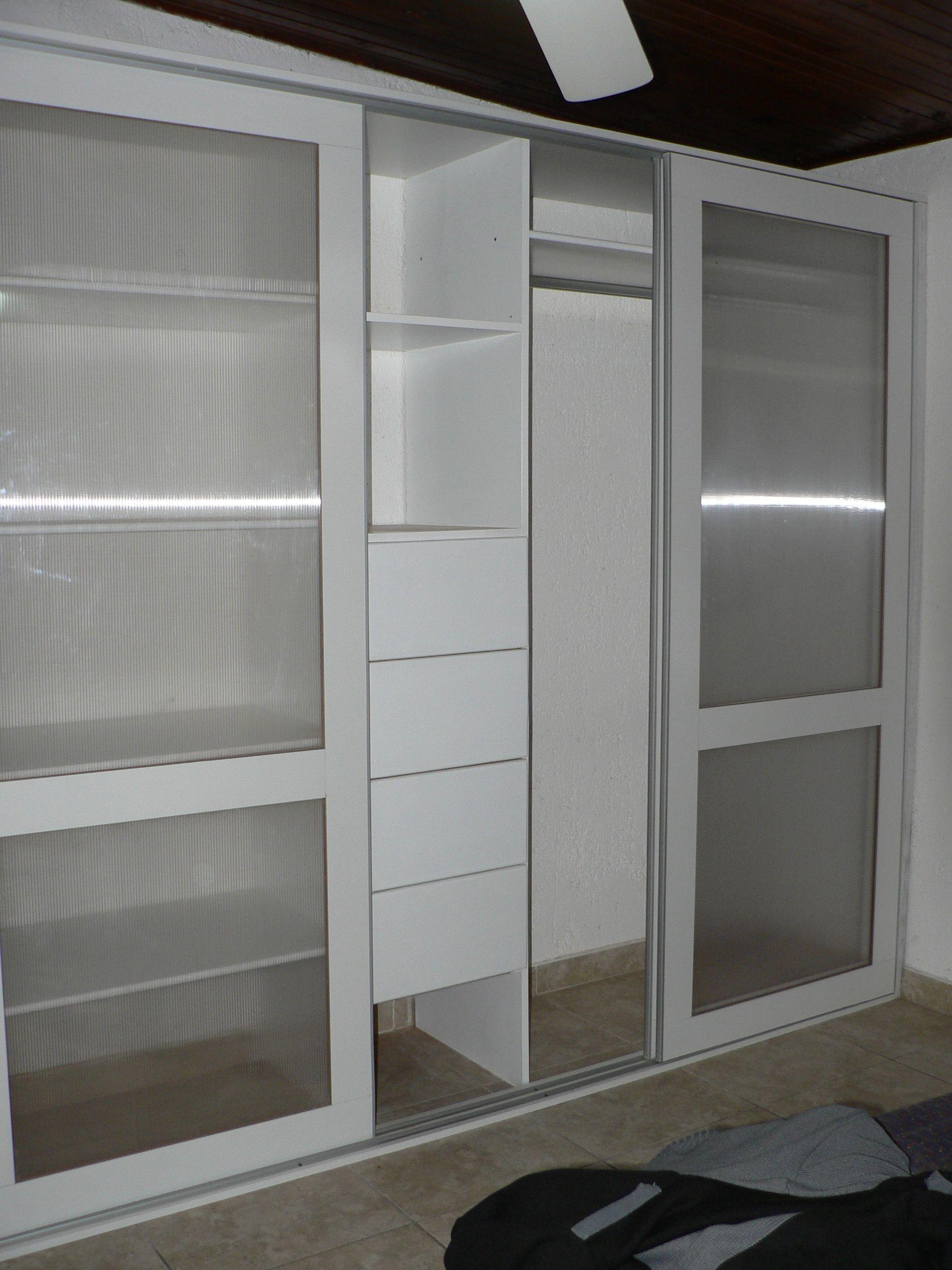Pin by CREDIRUSTICO - La Forestal fabrica de muebles on PLACARES ...