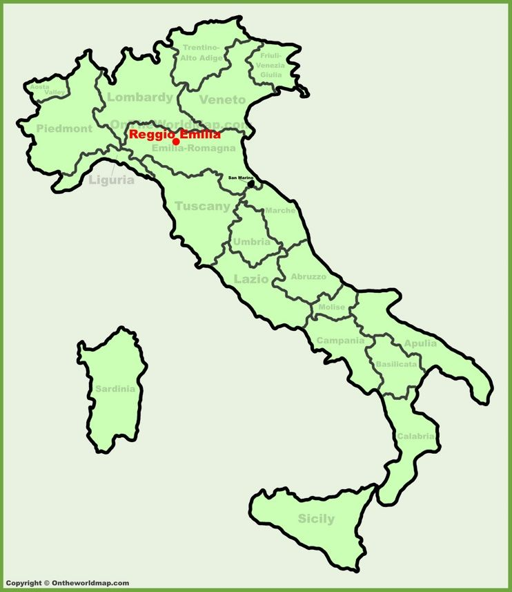 Pin By Jamielee Braun On Trip To Italy With Images Umbria