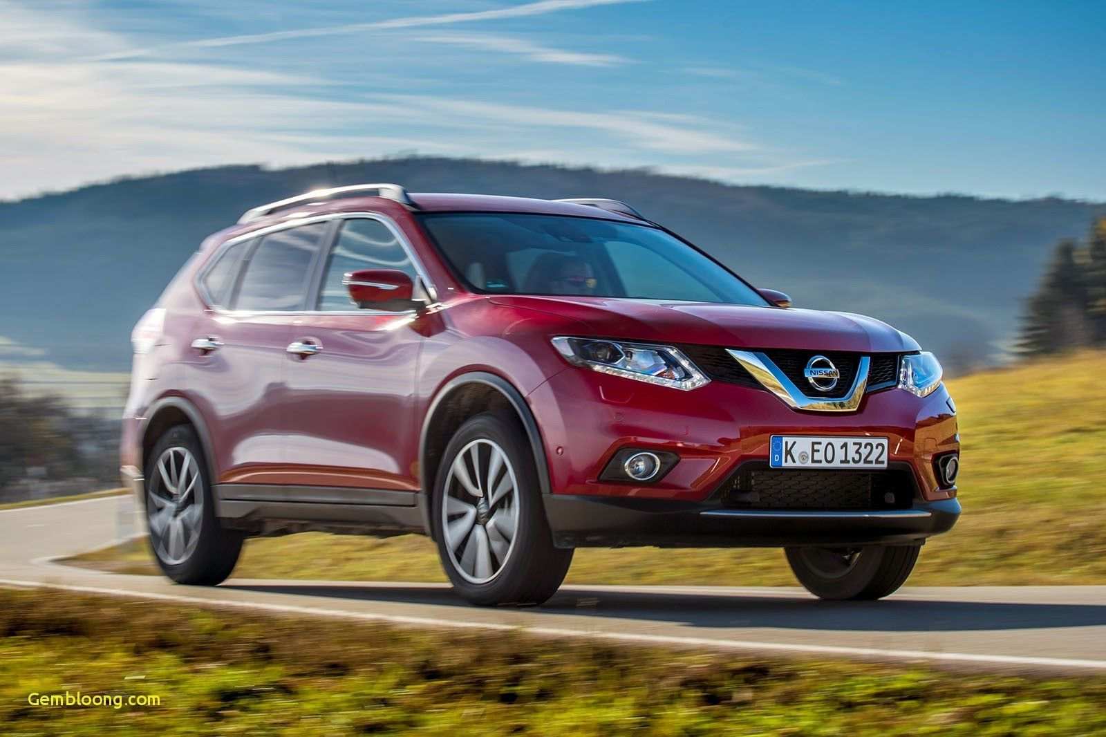 The 2020 Nissan Rogue Propilot Review and Specs Nissan
