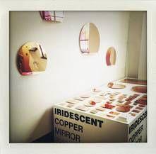 Design Week Milan – Visual Diary