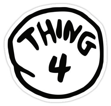 Image Result For Thing 4 Lululemon Logo Retail Logos Logos