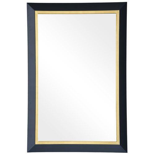 698mt1786 Framed Mirror Wall Mirror Wall Antique