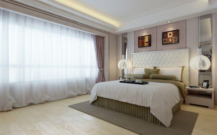 chambre-a-coucher-moderne-deco-couleurs-neutresjpg (760×474
