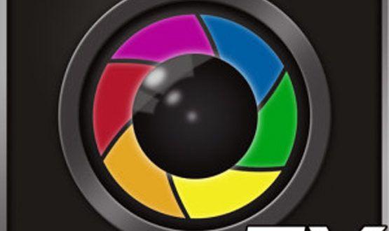 Camera ZOOM FX Premium APK Download Free