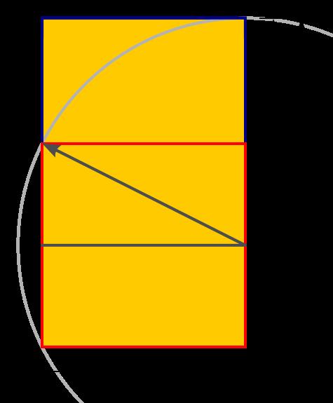 File Golden Rectangle Construction Svg Golden Ratio Golden Ratio In Design Fibonacci
