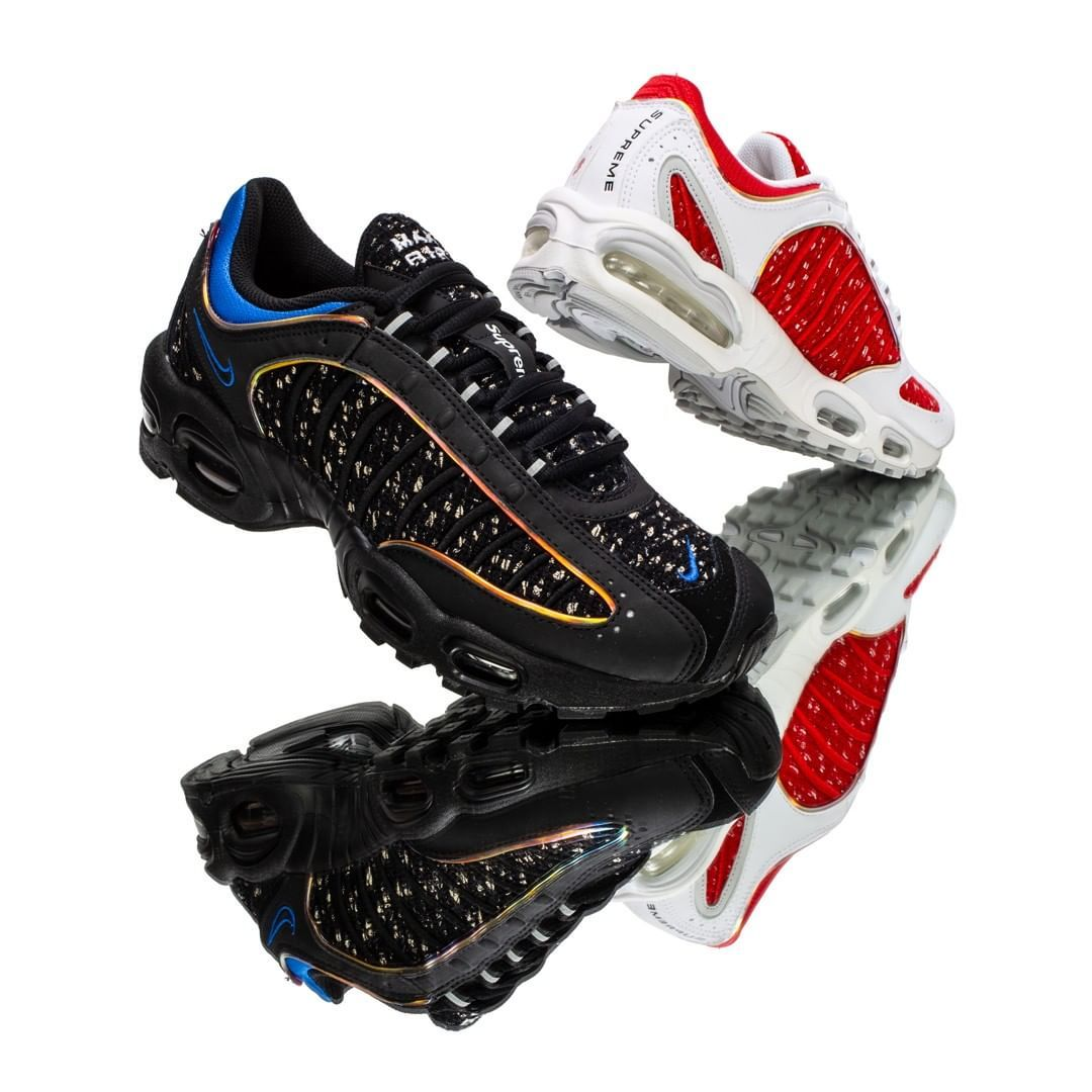 Nike Air Max Tailwind 4 | SNEAK A PEAK</p>                     </div> 		  <!--bof Product URL --> 										<!--eof Product URL --> 					<!--bof Quantity Discounts table --> 											<!--eof Quantity Discounts table --> 				</div> 				                       			</dd> 						<dt class=