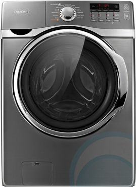 Pin By Ziptech Enterprises Pvt Ltd On Samsung Home Household Appliances Washing Machine In 2020 Samsung Home How To Stay Healthy Hygiene