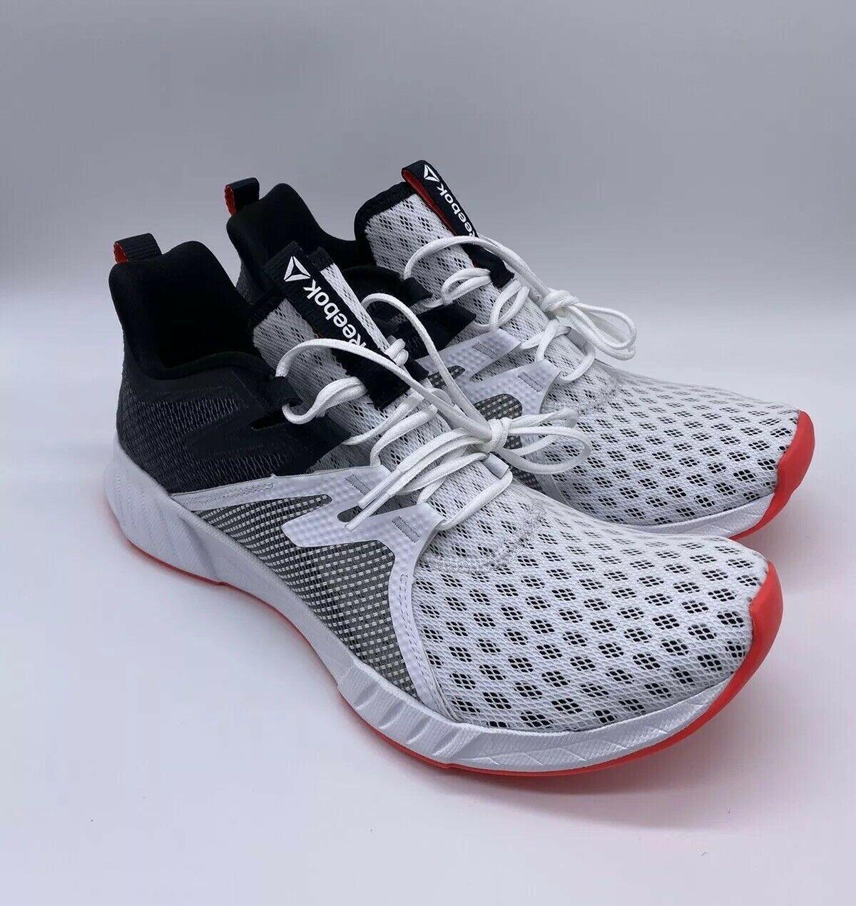 Men Running Training Shoes Size