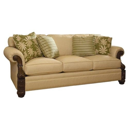 Tommy Bahama Upholstery Benoa Harbour Loose Back Sofa By Tommy Bahama Home Baer S Furniture Sofa Miami Ft Lauderdale Orl Estate Furniture Sofa Furniture