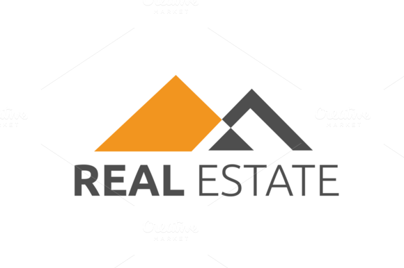 Real Estate Logo | Best Real estate logo, Logos and Modern fonts ideas