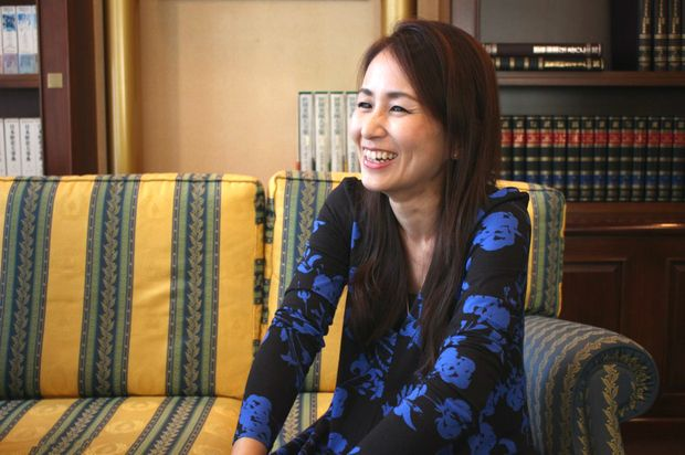 Mikiki | ジャズとメタルは水と油!? 西山瞳がマーティ・フリードマンと語る、リスペクトに溢れたNHORHM流メタル・カヴァーの美学(1/2) | INTERVIEW | JAZZ