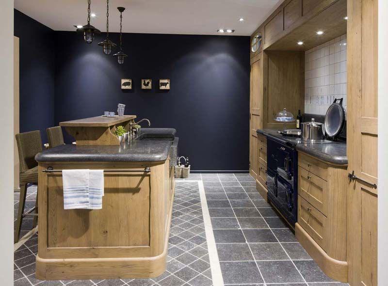 meuble cuisine chene massif great meuble cuisine en chene porte cuisine chene cuisine en chene. Black Bedroom Furniture Sets. Home Design Ideas
