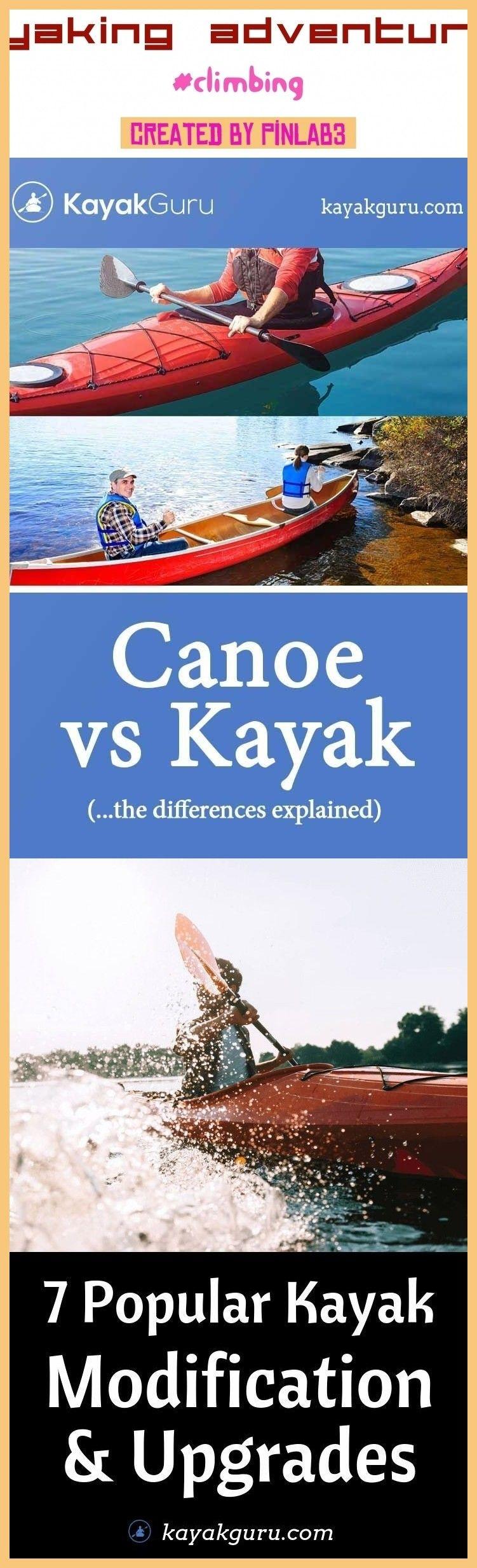 Kayaking Adventures Kayak Adventures Kayaking Adventure