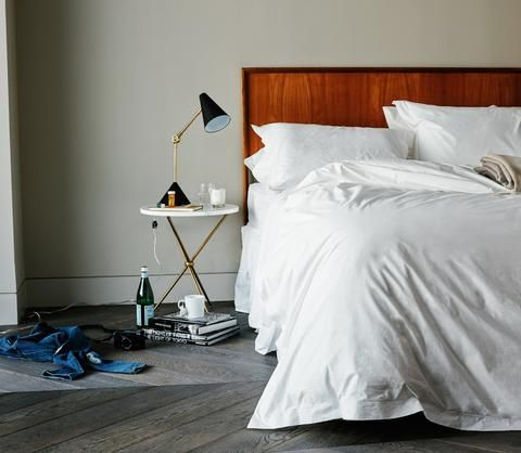 Pulling At A Thread What You Need To Know When Buying Bedding