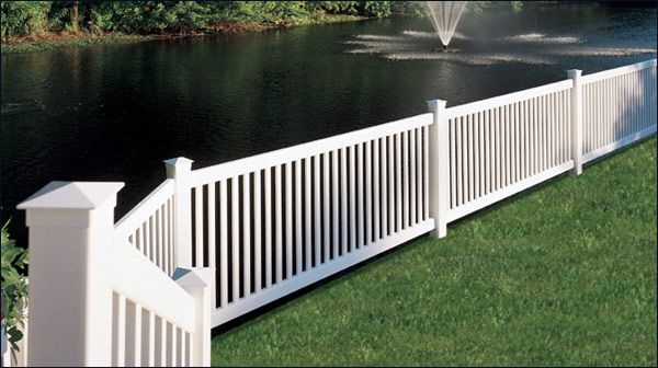The Pvc Fence Against Electric Shock Cheap Shockproof Pvc