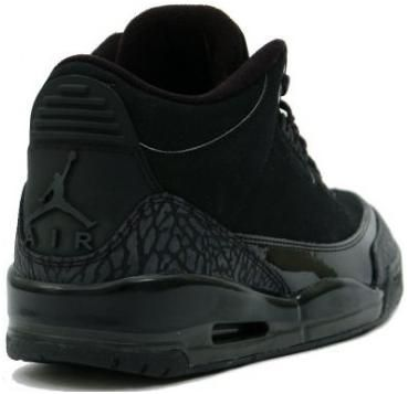 http://www.asneakers4u.com/ 136064 002 Air Jordan Retro 3