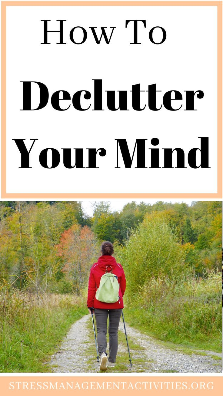 Work Stress Quotes Tips for Busy  Women to Declutter Their Minds