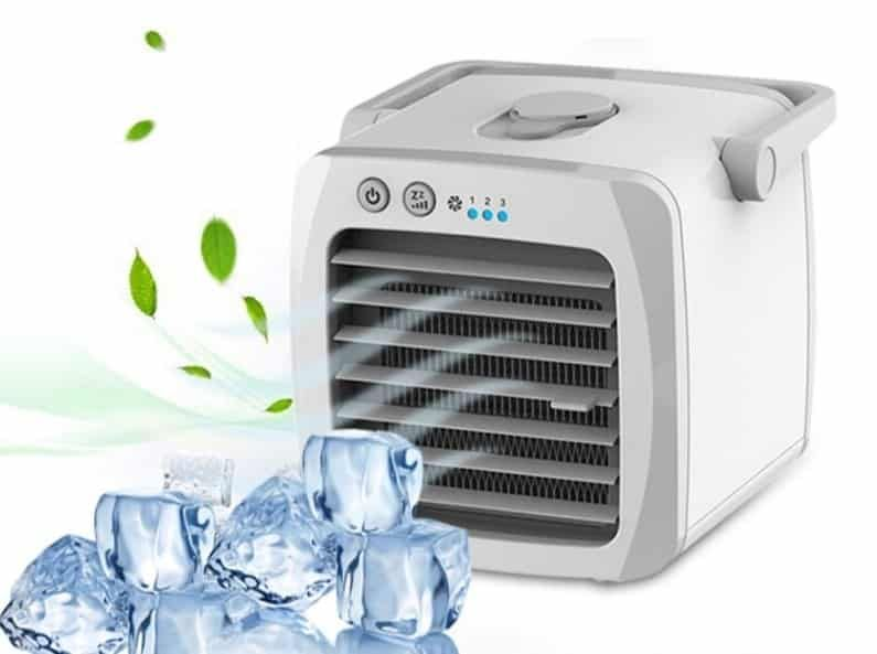 New Edition Portable Ac For Camping Best Portable Air Conditioner Portable Air Conditioner Portable Ac Air Cooler