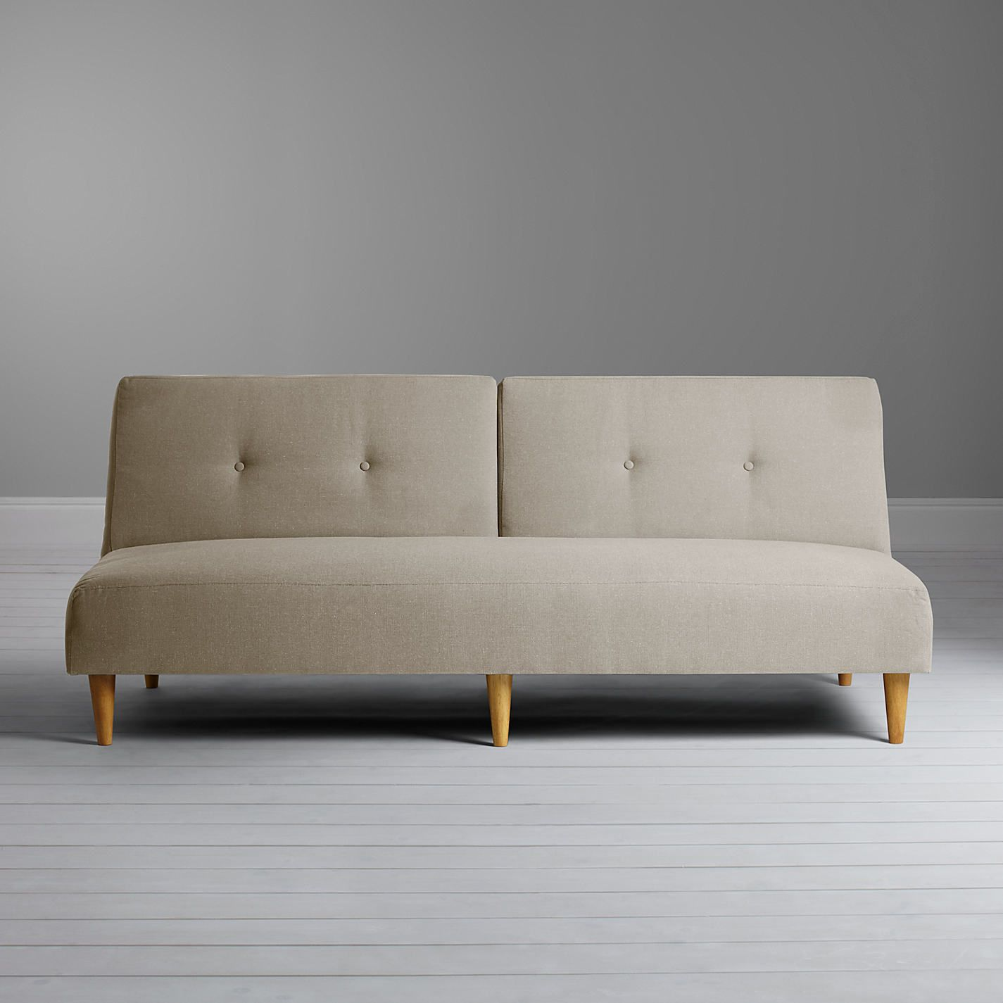 cool Sofa Bed Clearance Awesome Sofa Bed Clearance 45 Sofa