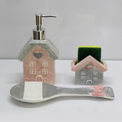 evinizde isyerinizde rahatlikla kullanabileceginiz sik tarz dekoratif seramik kasiklik tabak cerezlik modelleri fiyatlari hizli ka mutfak seramik evler