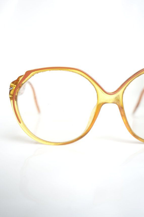 59ef56ba2fe Beaumont Glasses in 2019