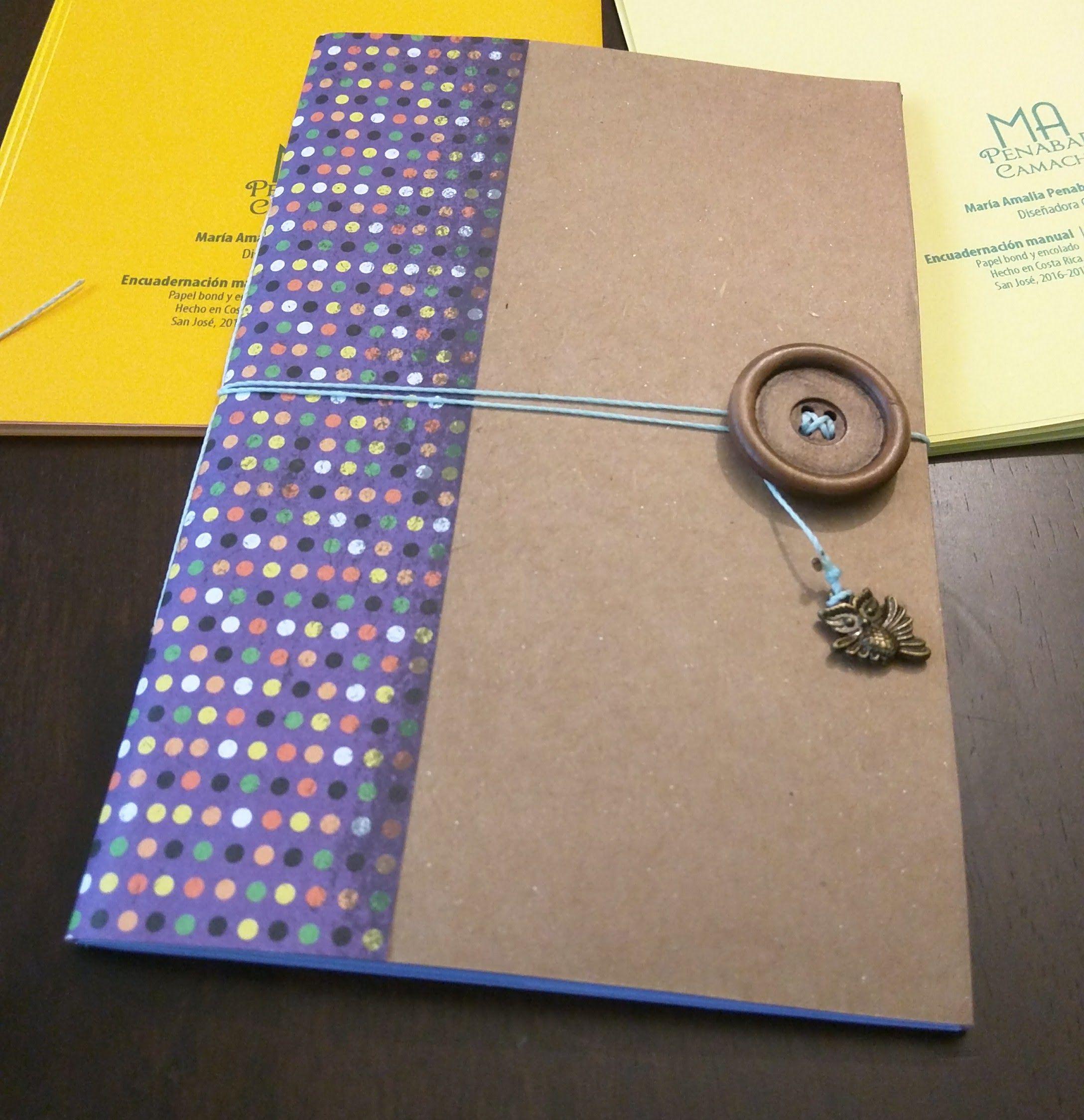 encuadernado, diseño, cartón book binding