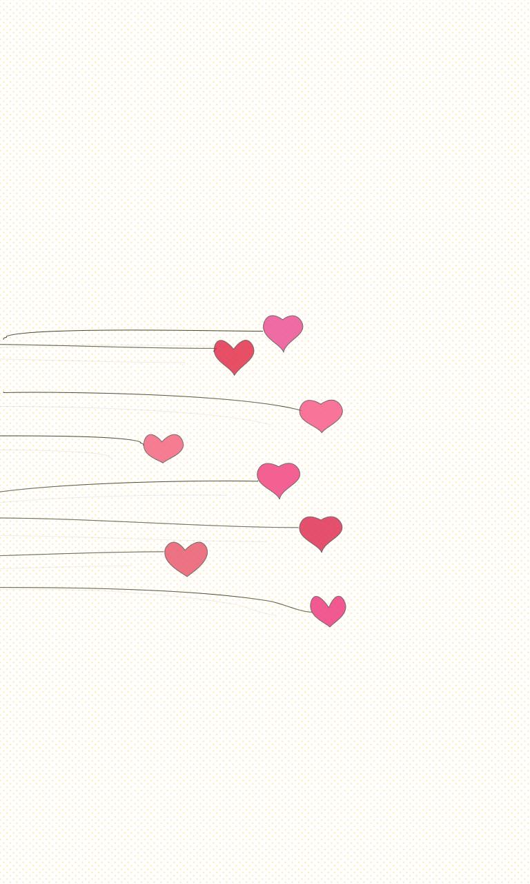 Valentines Z10 screen resolution (3)