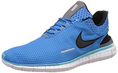 Nike Men's Free Og Br Sky Running Shoes 8.5 UKIndia (43