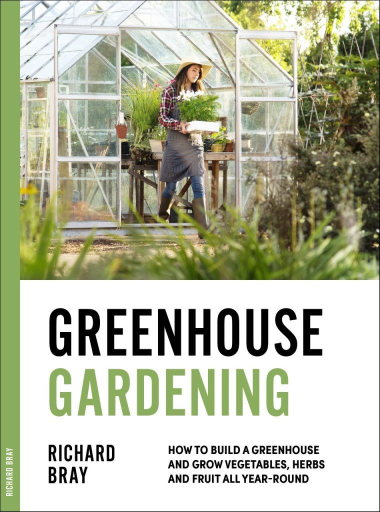 Greenhouse Gardening Daily Book Deal For A Limited Time Only Booklover Books Bookzio Adviceho Greenhouse Gardening Growing Vegetables Build A Greenhouse