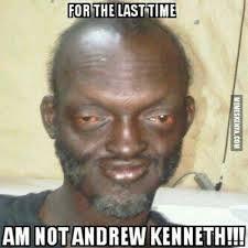 Image Result For Funny Kenyan Memes Memes Funny Funny Memes