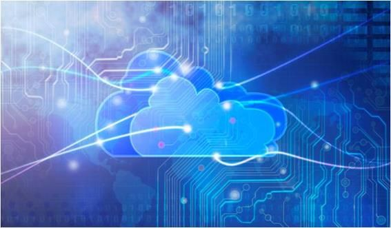 Consider your integration operation strategy for #security in the #cloud http://gag.gl/5VGlvH