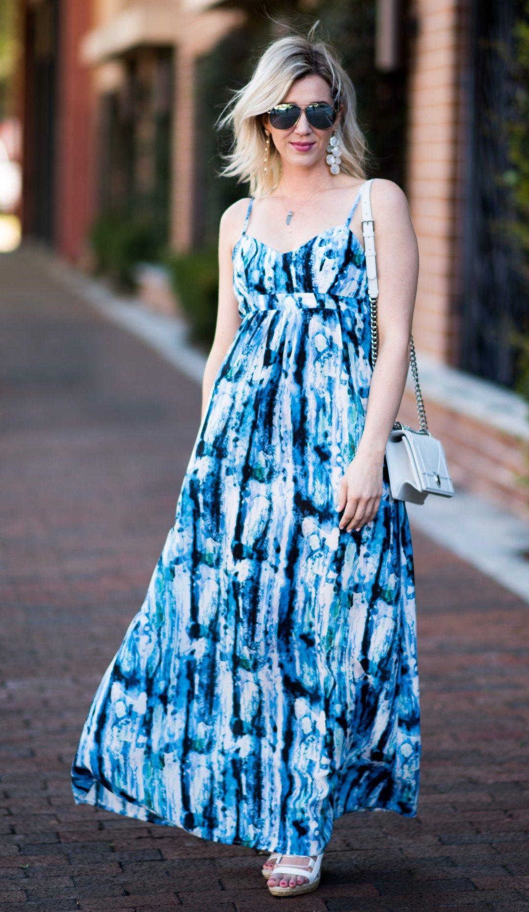 Watercolor Maxi Dress Life S Candy Jar Dresses Maxi Dress Nice Dresses [ 1862 x 1080 Pixel ]