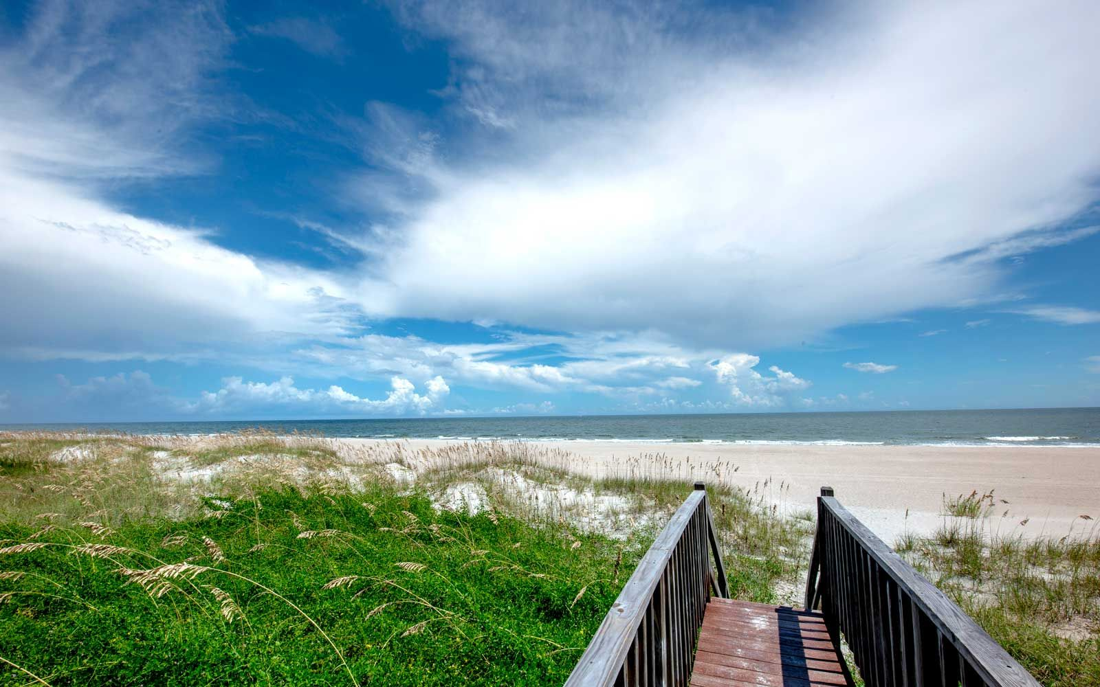 The Best Places To Visit In Florida Video In 2021 Cool Places To Visit Best Vacation Destinations Florida