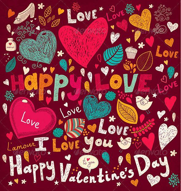 Valentine Greeting Card Valentine Greeting Cards Valentines
