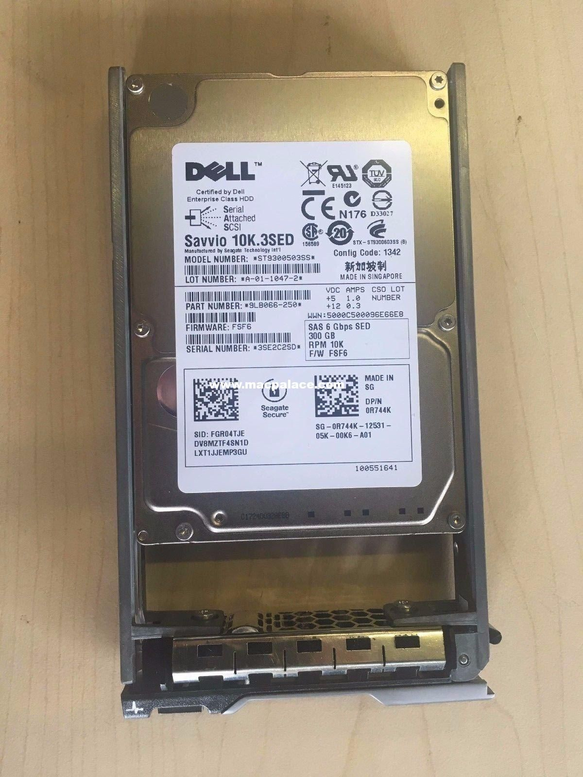 91 25inch Hdd Orico Hard Drive Enclosure 25 Inch Seagate S300 Pc Hardisk 120gb Ssd Internal Solid State Dell Self Encrypting R744k 300gb 10000rpm Sas 6gbits 16mb Buffer With Tray For