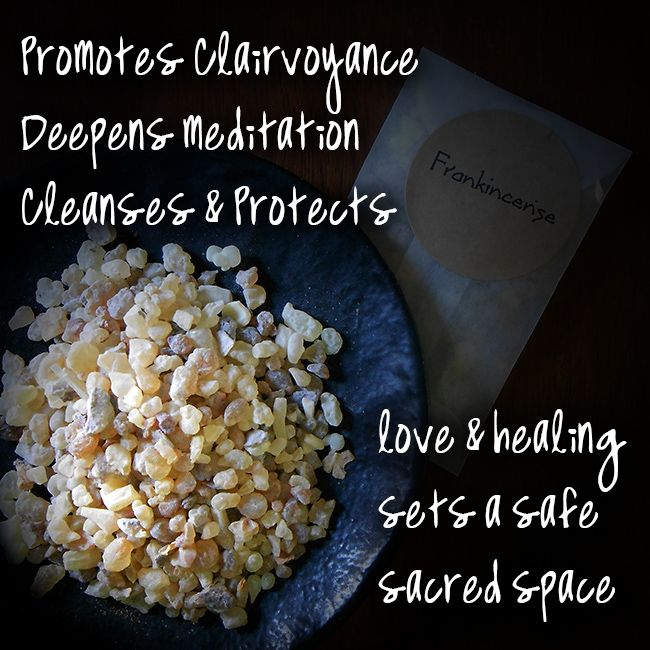 Frankincense for health meditation and magick free recipe download frankincense for health meditation and magick free recipe download pdf forumfinder Choice Image