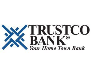 Enroll To Trustco Bank Online Banking Account With Images