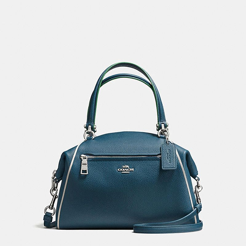 6227e8af134 Browse the latest designer bags, apparel, outerwear, shoes and accessories  for women and men at COACH.