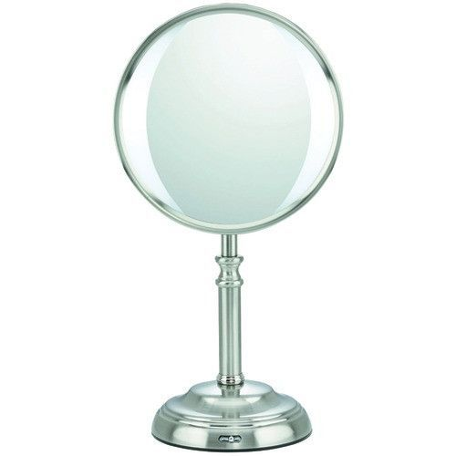 Conaire Elite Collection Variable Led Lighting Mirror Mirror