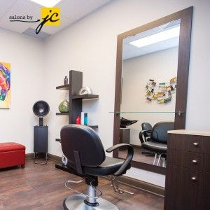 Salon Suites Salon Suite Luxury Salon Home Salon