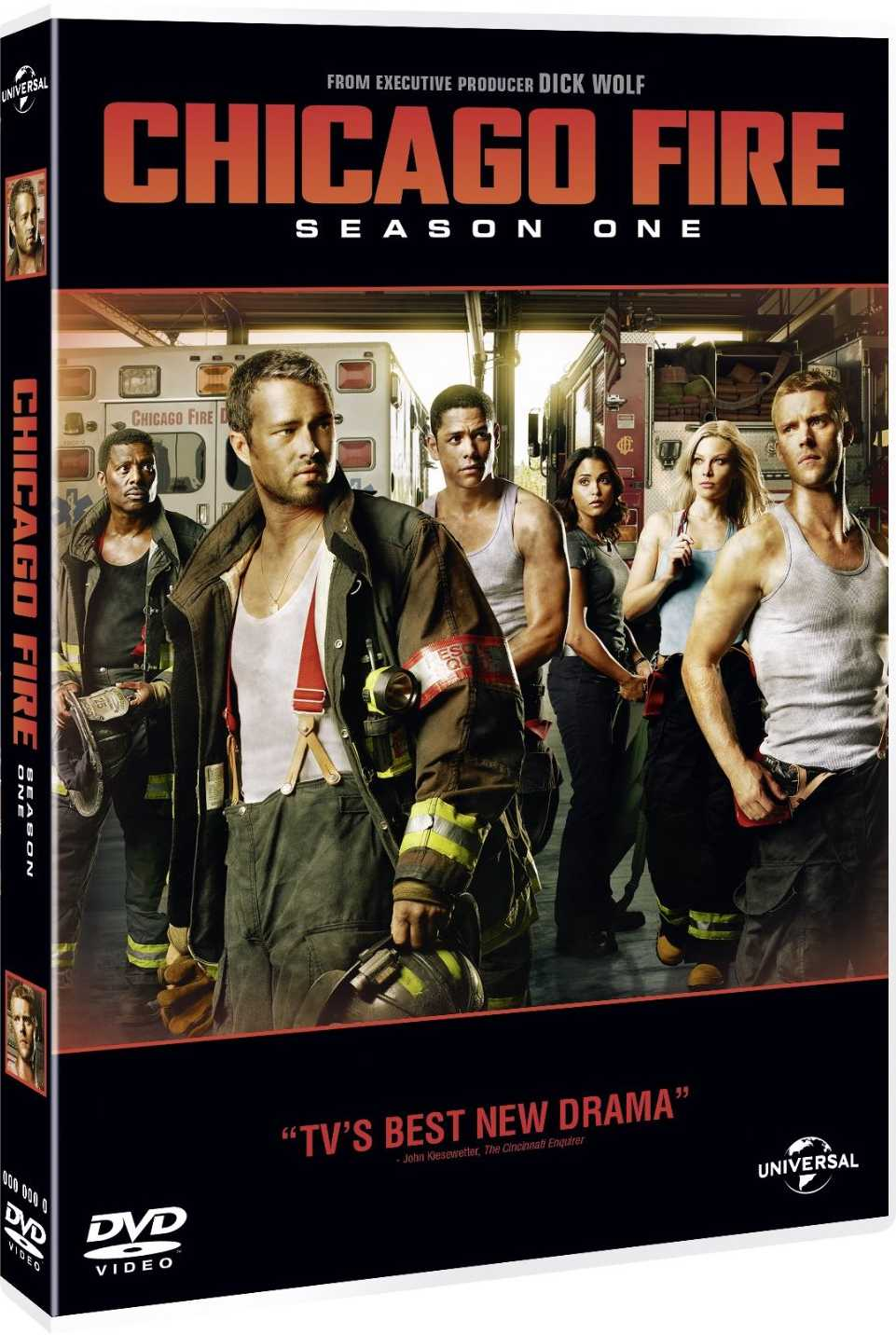 Chicago Fire Complete Seasons 01 To 07 Megauploadagora Com Br Chicago Fire Chicago Fire Movie
