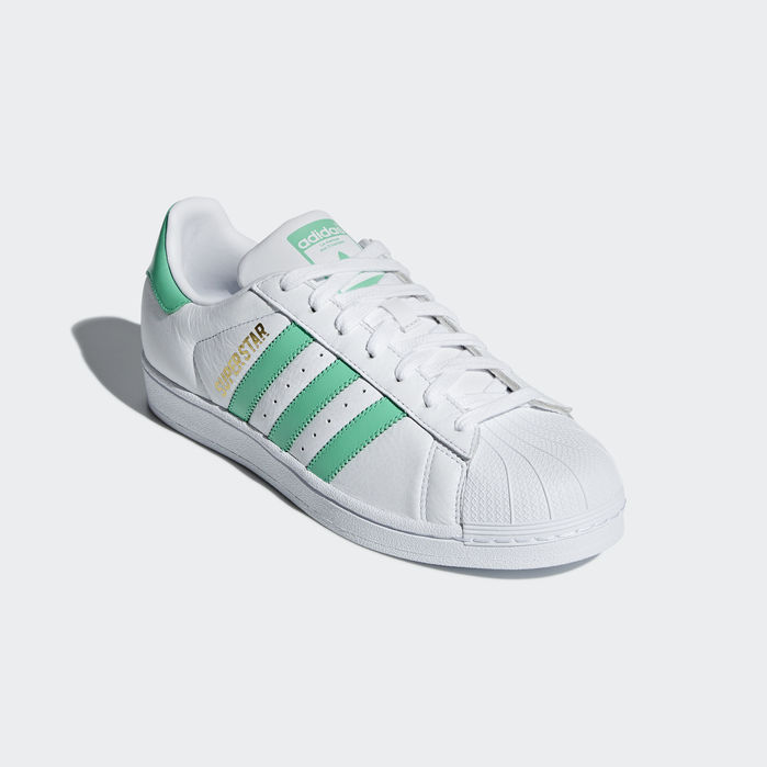 converse superstar shoes