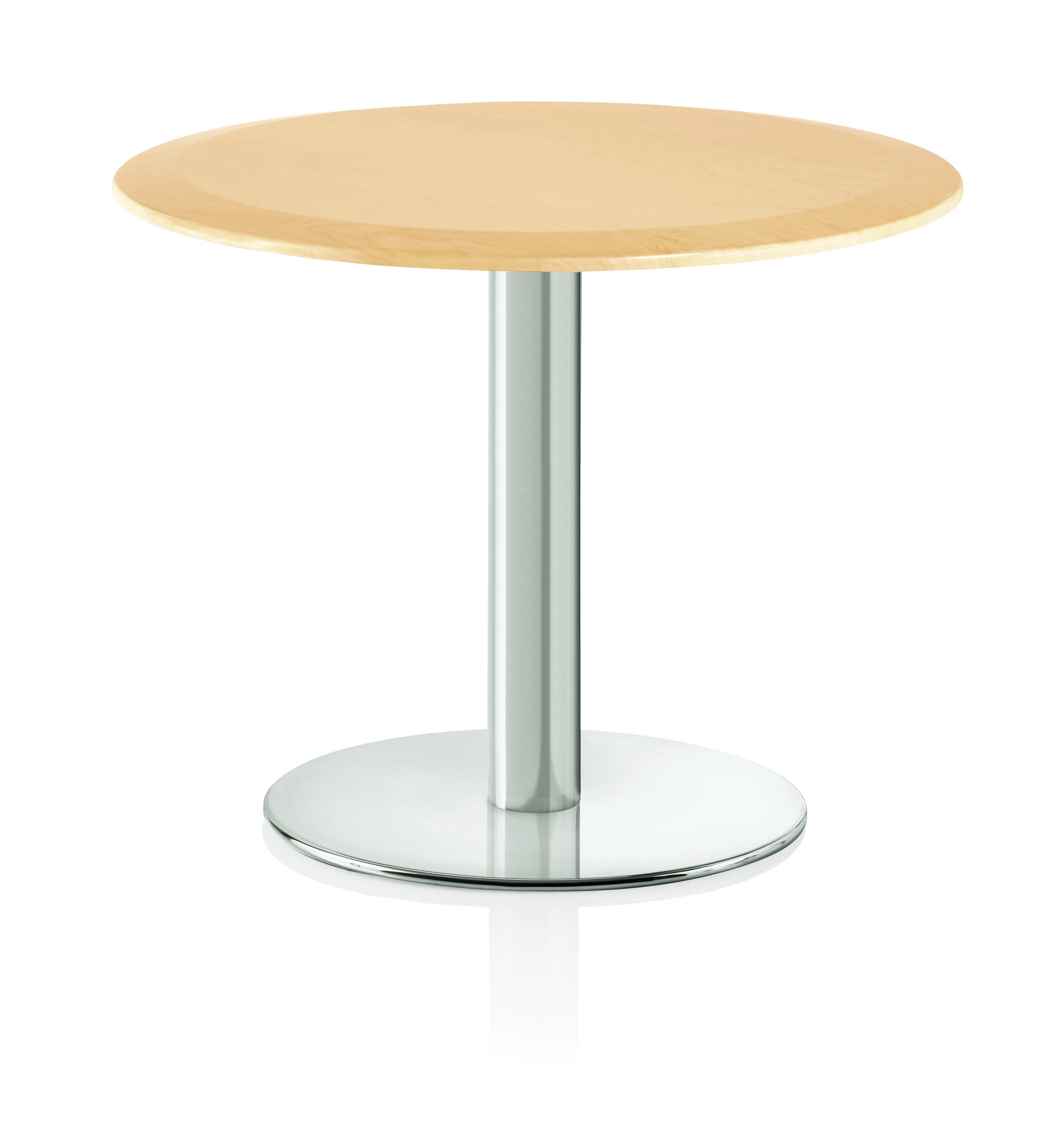 Ikea Lack Coffee Table Lack Coffee Table Ikea Lack Coffee Table Coffee Table Dimensions [ 1550 x 1200 Pixel ]