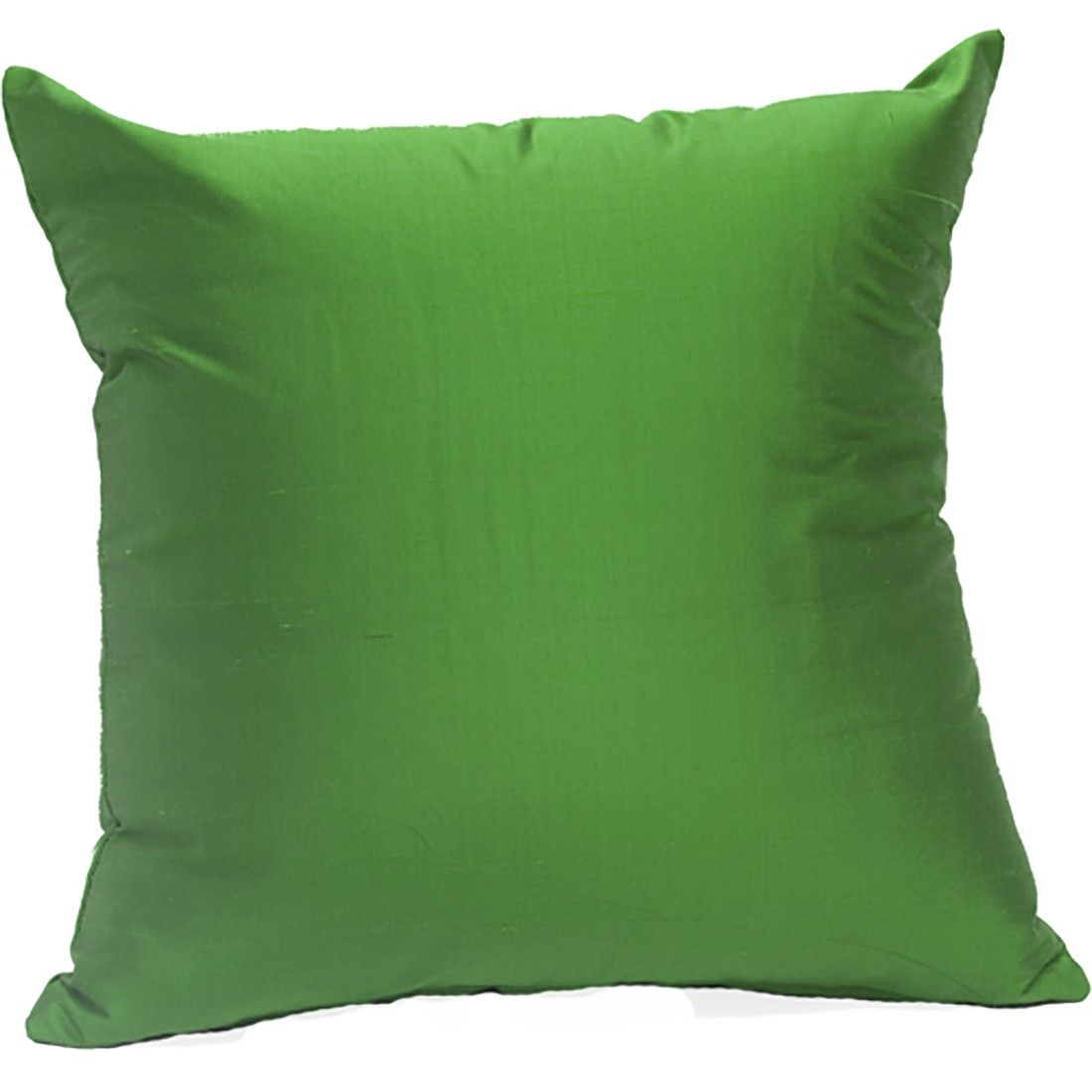 Pillow cover green inspiration board pinterest pillows