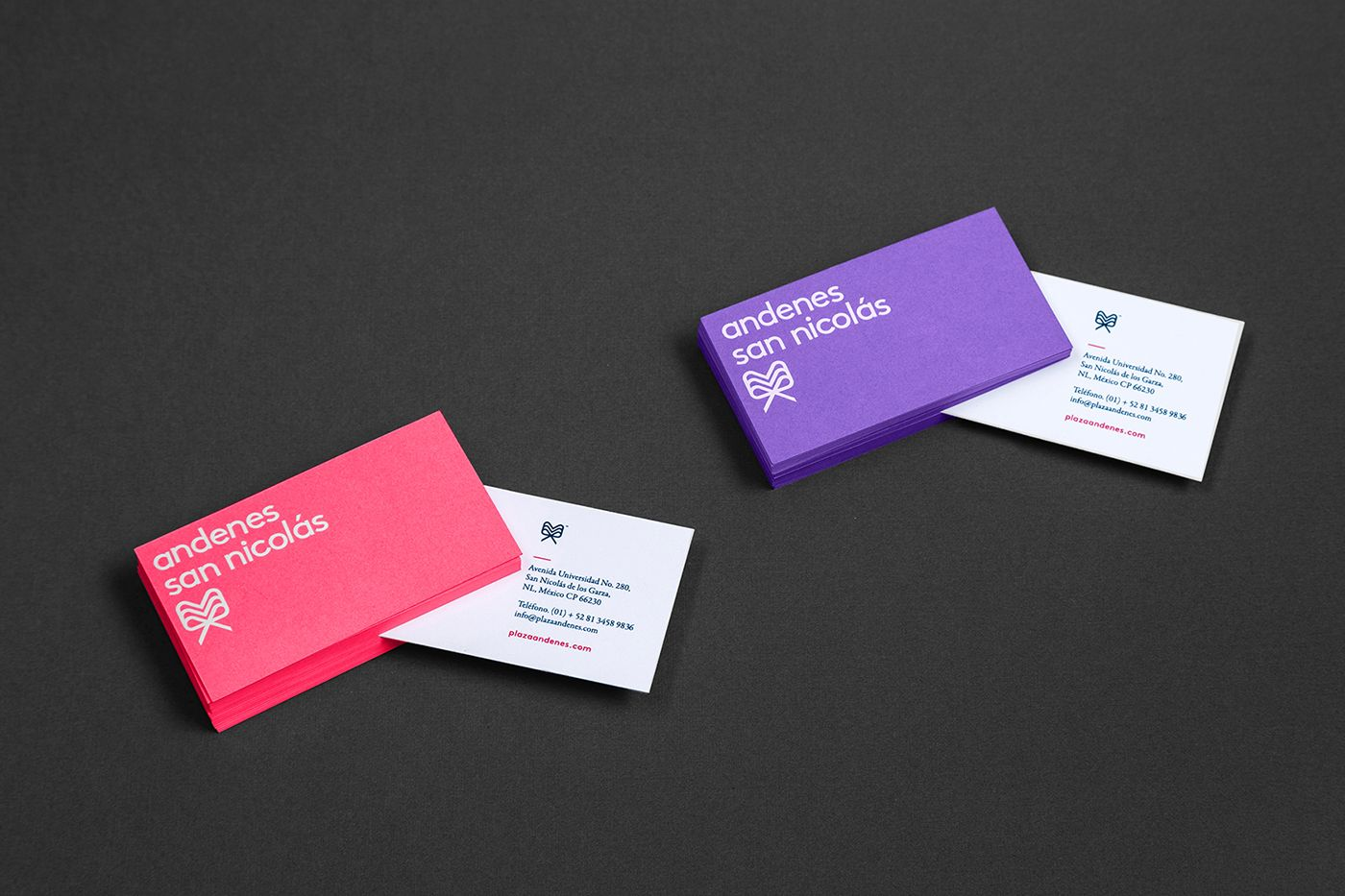 50 Business Cards Two. on Behance | Branding Stationery | Pinterest ...