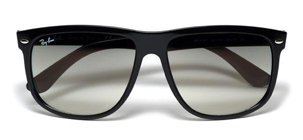 Gafas de sol Ray Ban 222613 Las gafas de sol de hombre de Ray Ban 222613  ofrecen máxima protección contra los rayos UV. Pruébatelas en tu óptica   masvision ... 55612b4c8d