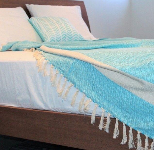 couvre lit grand modele Plaid grand modèle Mamy Wata Paris, coton, couvre lit, nappe  couvre lit grand modele