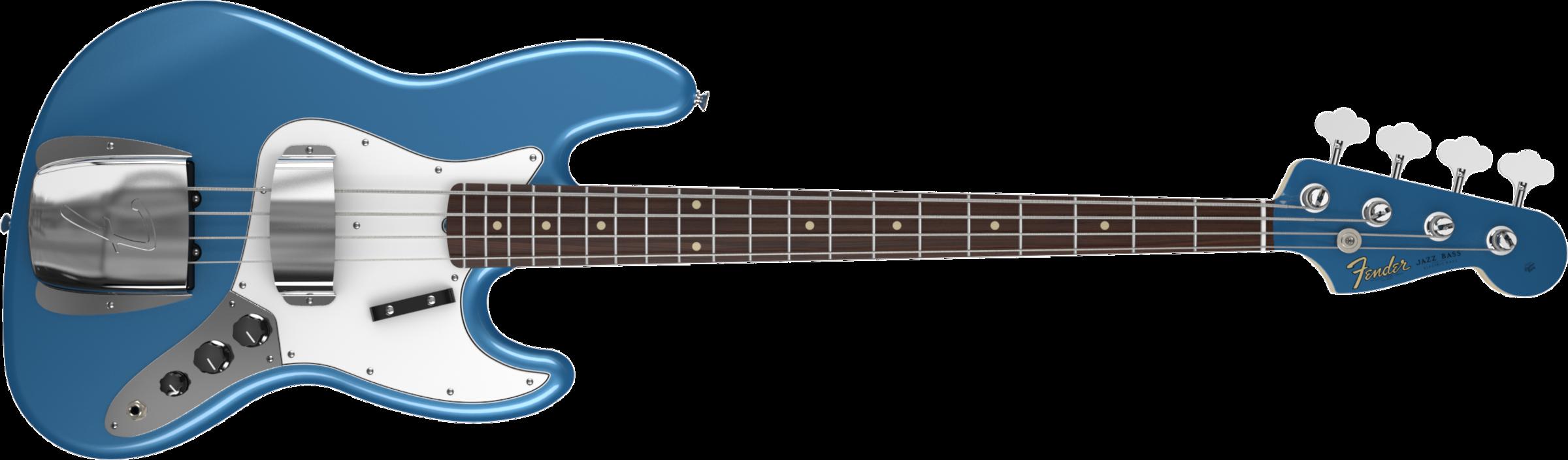 American Vintage 64 Jazz Bass Jazz Bass Bass Guitars Fender Bass Guitars Guitar Fender Bass Guitar Acoustic Bass Guitar