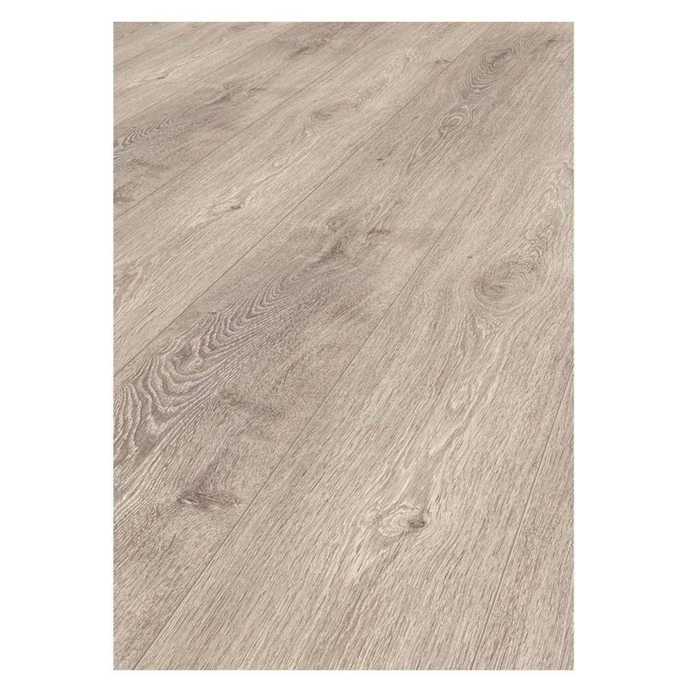 Eurohome Laminate Flooring 8mm 8467