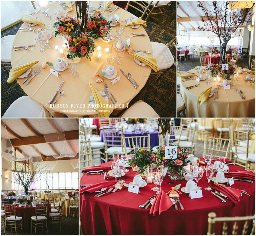 wedding reception locations nyc%0A Hunter Mountain  Coppertree  Hudson RiverMountain WeddingsWedding  VenuesWedding